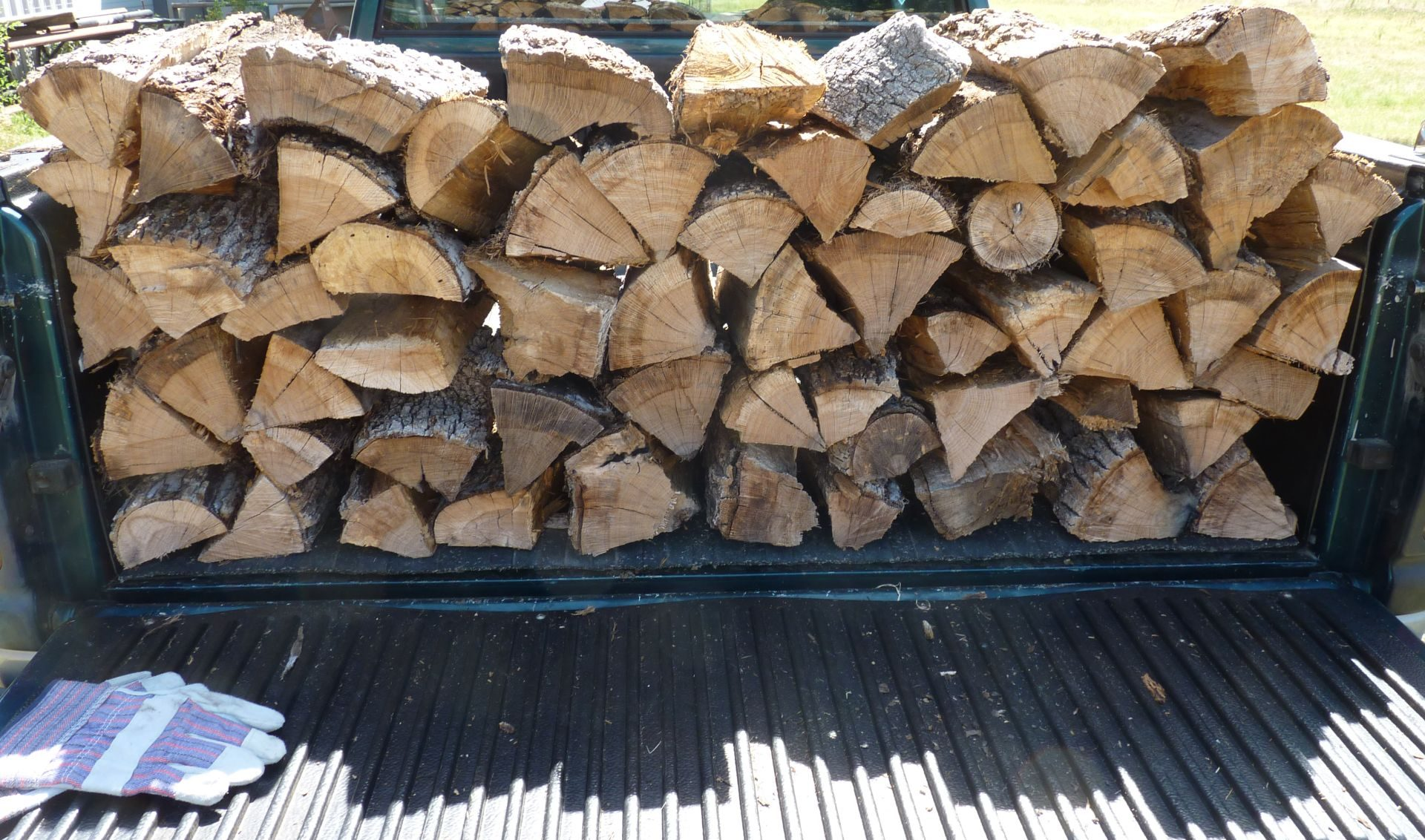Wood Prices 2018-2019 | Texas Firewood 979 450-5318