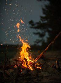 fire-2560427