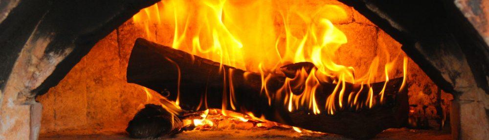 Texas Firewood 979 450-5318